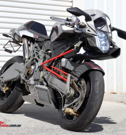 Vyrus-985C3-4V-BikeReview-(2)