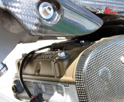 Vyrus-985C3-4V-Details-BikeReview-(14)