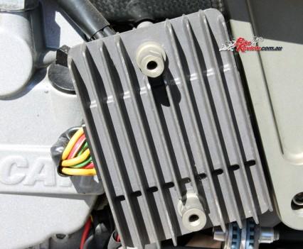 Vyrus-985C3-4V-Details-BikeReview-(19)