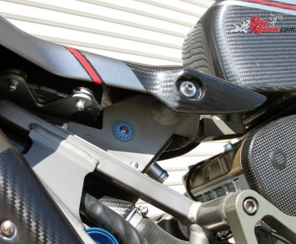 Vyrus-985C3-4V-Details-BikeReview-(21)