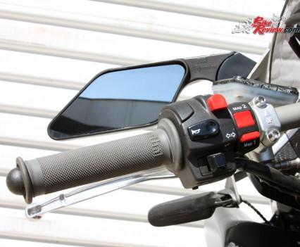 Vyrus-985C3-4V-Details-BikeReview-(25)