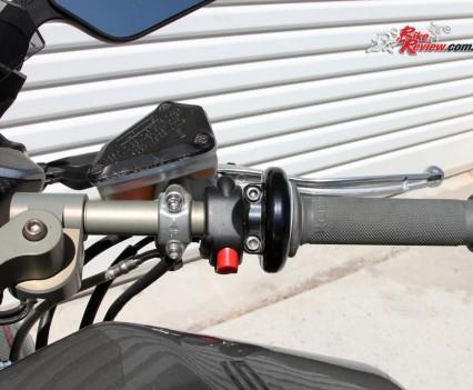 Vyrus-985C3-4V-Details-BikeReview-(26)