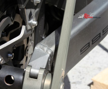 Vyrus-985C3-4V-Details-BikeReview-(32)