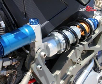 Vyrus-985C3-4V-Details-BikeReview-(34)