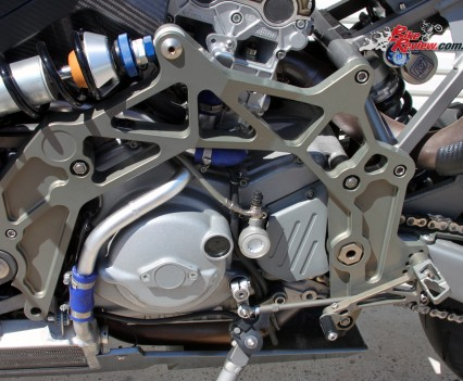 Vyrus-985C3-4V-Details-BikeReview-(42)
