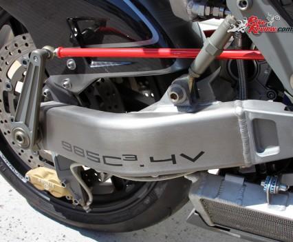 Vyrus-985C3-4V-Details-BikeReview-(43)