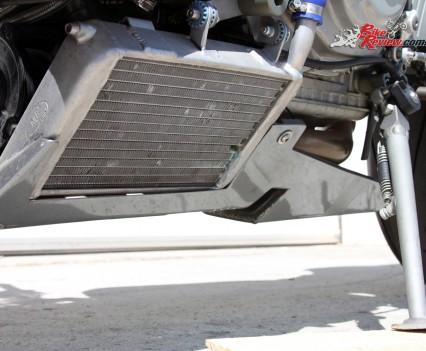 Vyrus-985C3-4V-Details-BikeReview-(44)