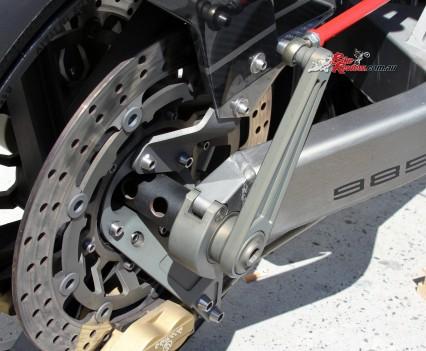 Vyrus-985C3-4V-Details-BikeReview-(45)