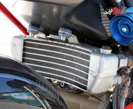 Vyrus-985C3-4V-Details-BikeReview-(46)