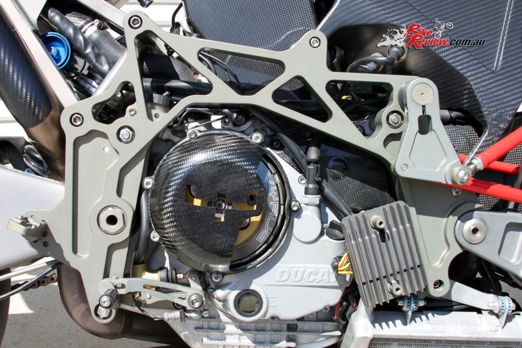 Vyrus-985C3-4V-Details-BikeReview-(9)