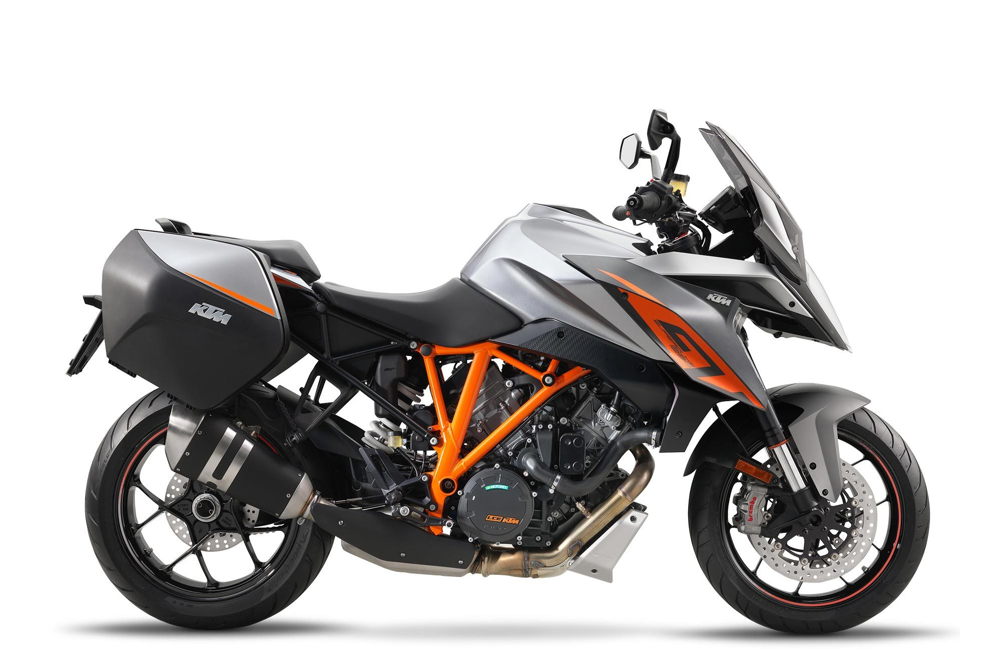 review ktm 1290 super duke gt world launch bike review. Black Bedroom Furniture Sets. Home Design Ideas