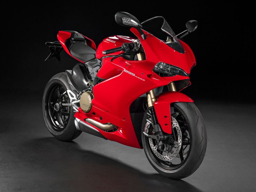 8-13 1299 PANIGALE