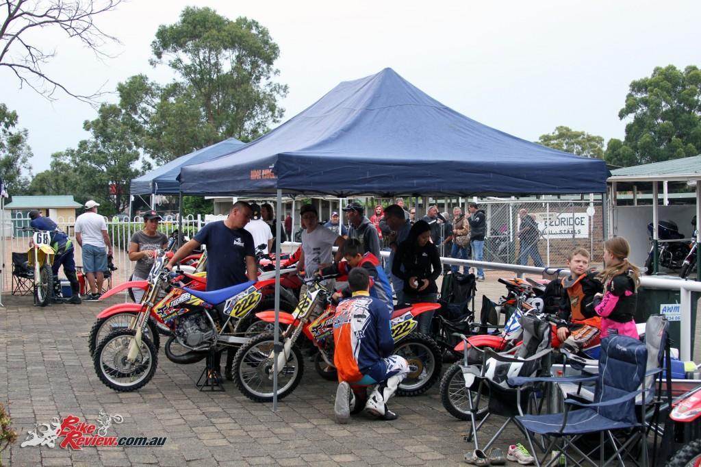 Bike Review 2016 Bankstown Custom Motorcycle Show (23)