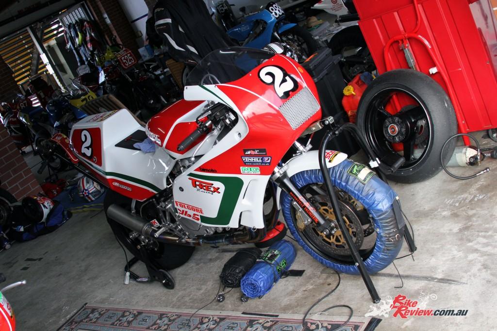 Bike Review Barry Sheene Festival Of Speed Atmos (17)