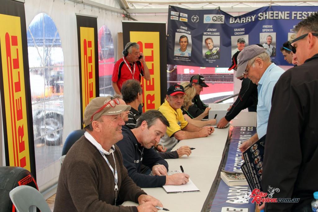 Bike Review Barry Sheene Festival Of Speed Atmos (32)