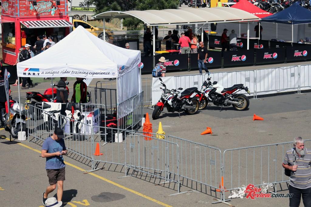 Bike Review Barry Sheene Festival Of Speed Atmos (38)