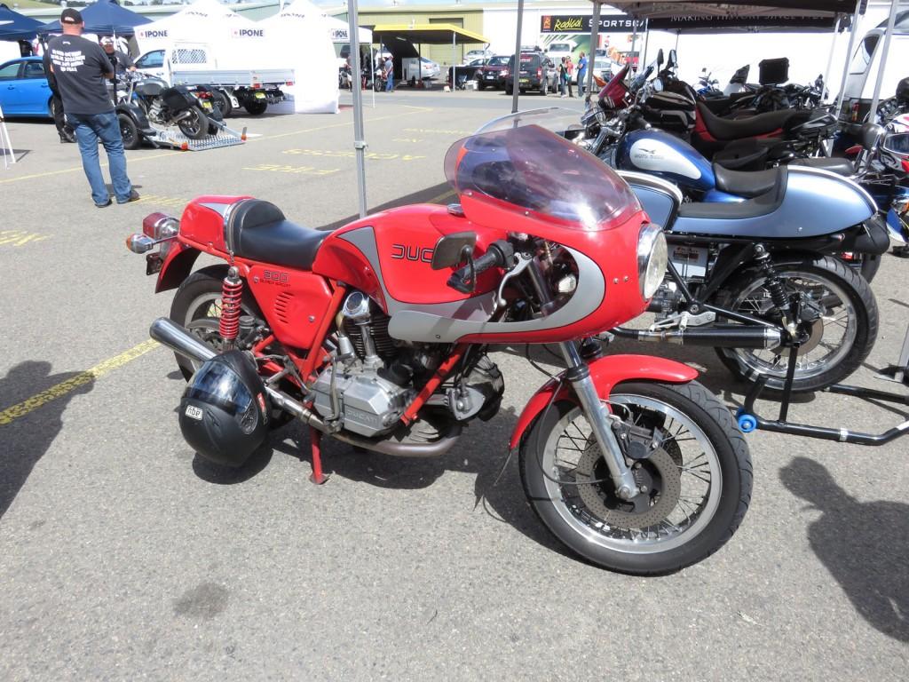 Bike Review Barry Sheene Festival of Speed 2016 (15)