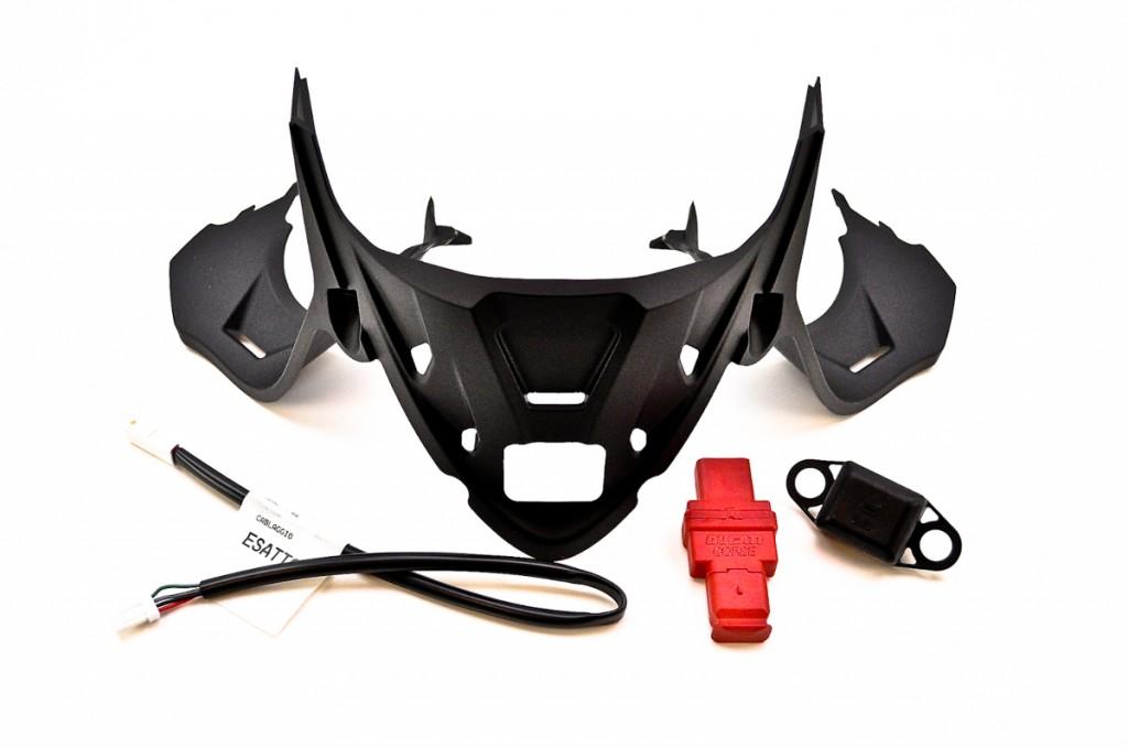 Bike Review Ducati DDA GPS Analyser 1299 Panigale (2)