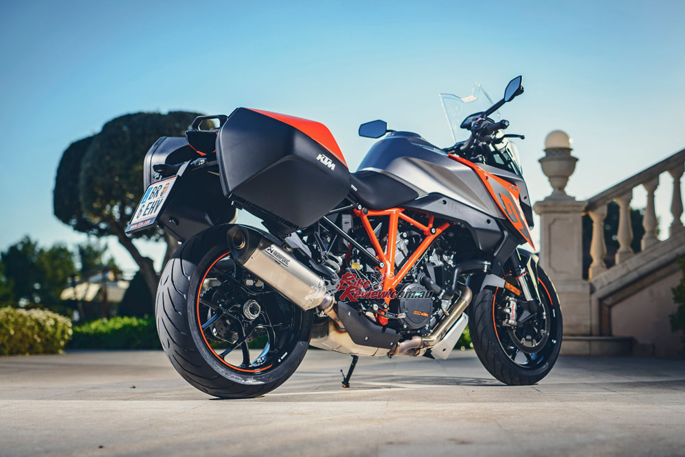Bike Review KTM 1290 GT20160225_0378 copy