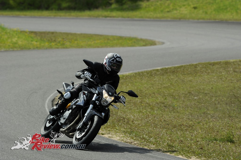 Bike Review LAMS Shootout Comparo (1) copy