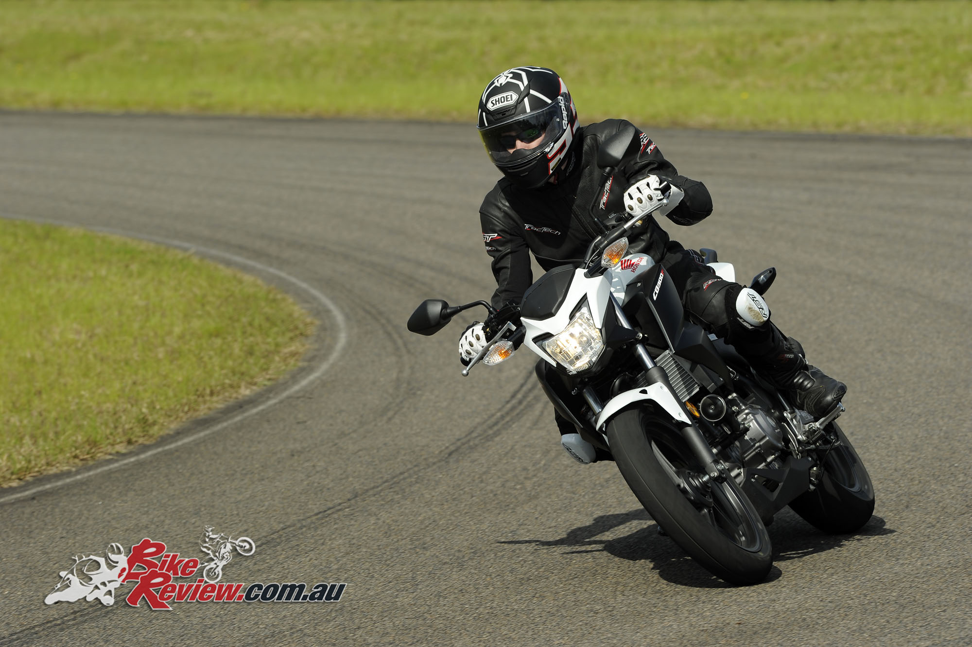 Looking Back Aussie Lams Learner Motorcycle Shootout Bike Review
