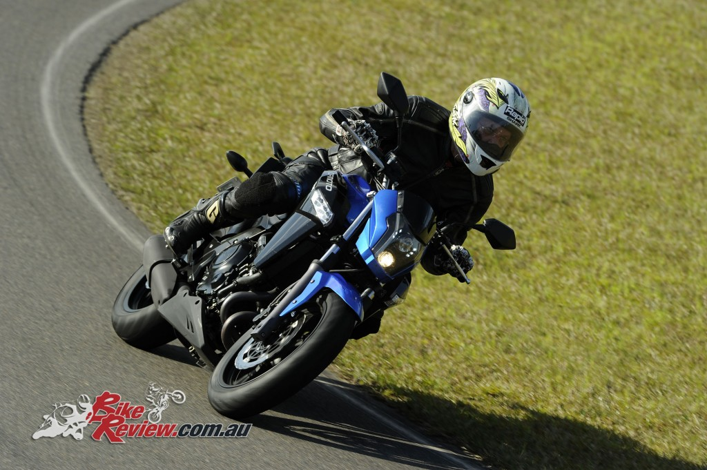 Bike Review LAMS Shootout Comparo (5) copy