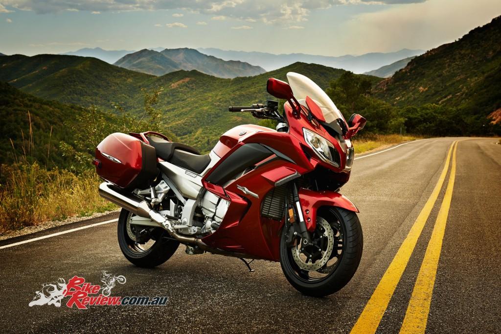 Bike Review Yamaha FJR1300 (5) copy