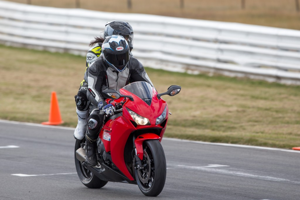 Make your Easter one to remember at Wakefield Park Raceway