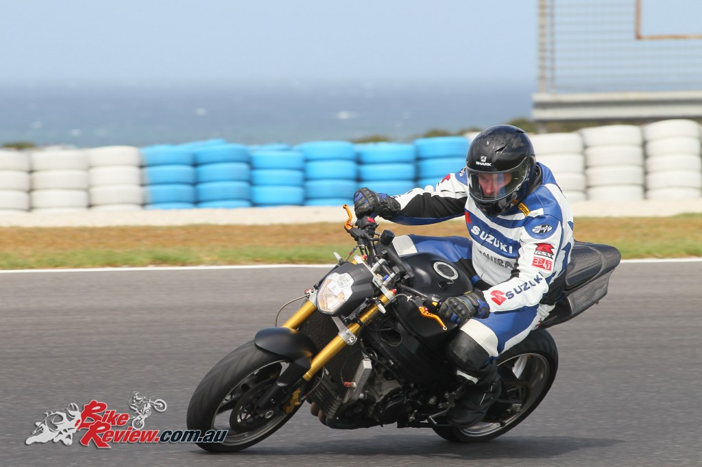 Bike Review - Phillip Island Ride Day First Timer (6)