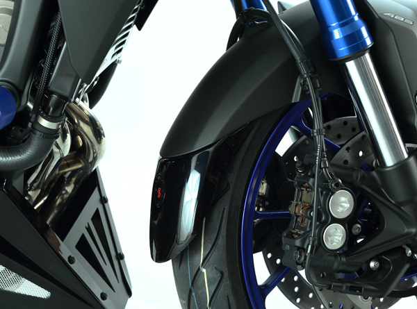 Bike Review Powerbronze Yamaha MT-09 Tracer Accessories (11)