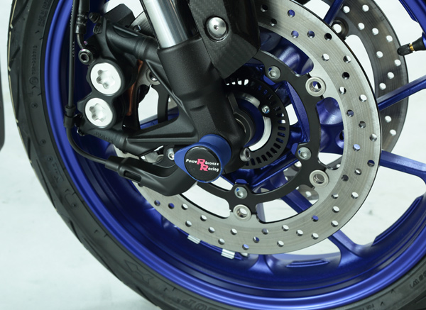 Bike Review Powerbronze Yamaha MT-09 Tracer Accessories (12)