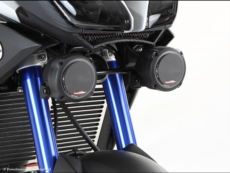 Bike Review Powerbronze Yamaha MT-09 Tracer Accessories (16)