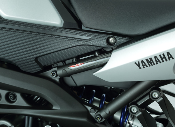 Bike Review Powerbronze Yamaha MT-09 Tracer Accessories (3)