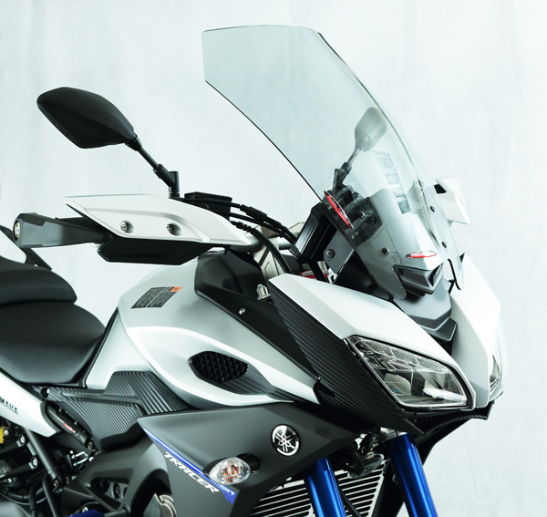 Bike Review Powerbronze Yamaha MT-09 Tracer Accessories (6)