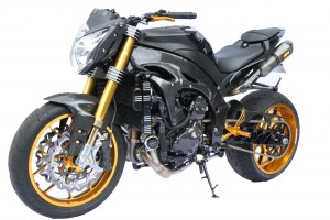 Bike Review Turbocharging Extreme Creations Turbo R1 (1)
