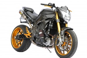 Bike Review Turbocharging Extreme Creations Turbo R1 (2)