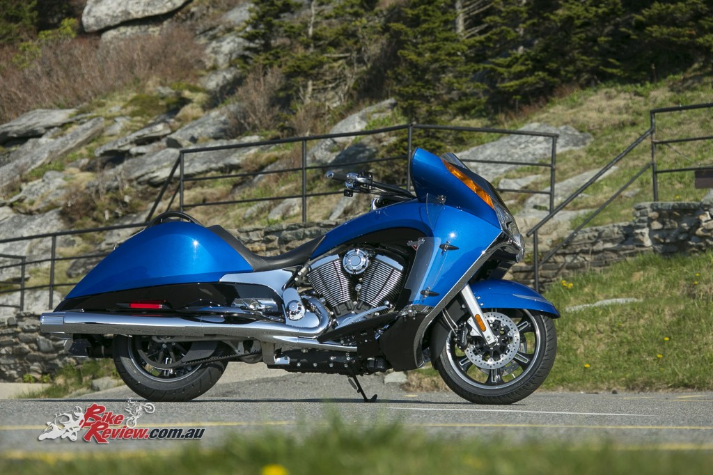 Bike Review Victory Vision History Feature (10)