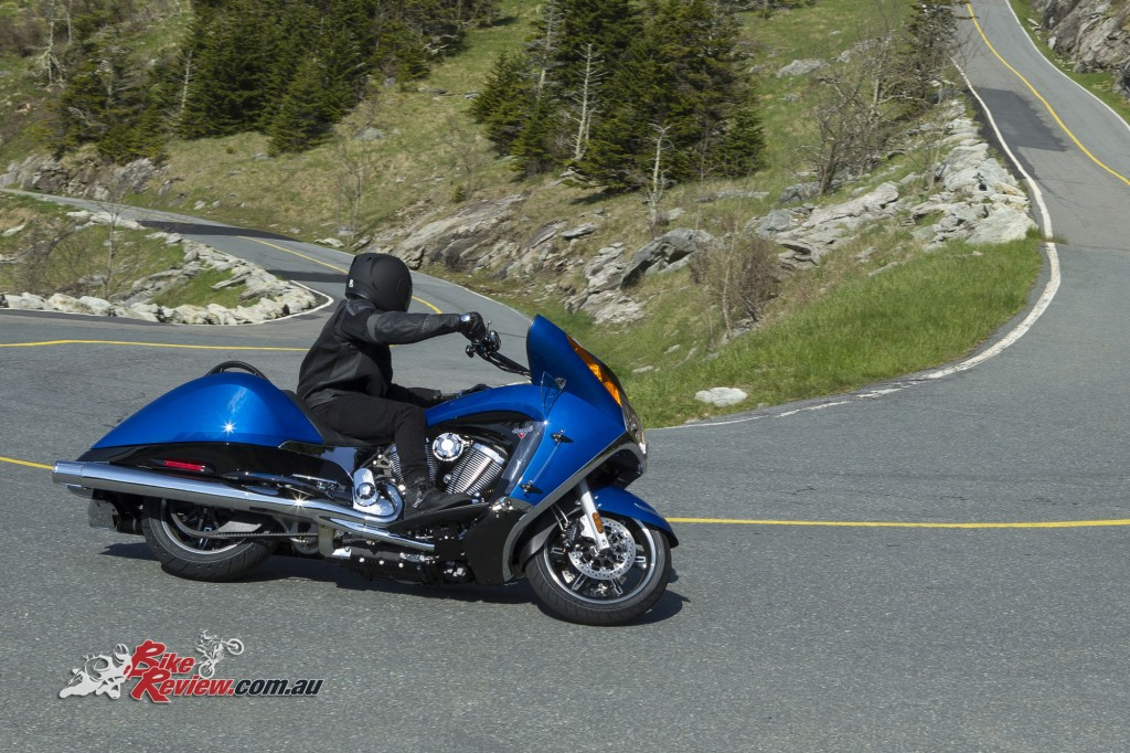 Bike Review Victory Vision History Feature (2)