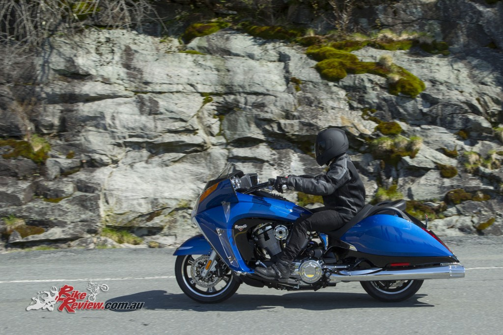 Bike Review Victory Vision History Feature (3)