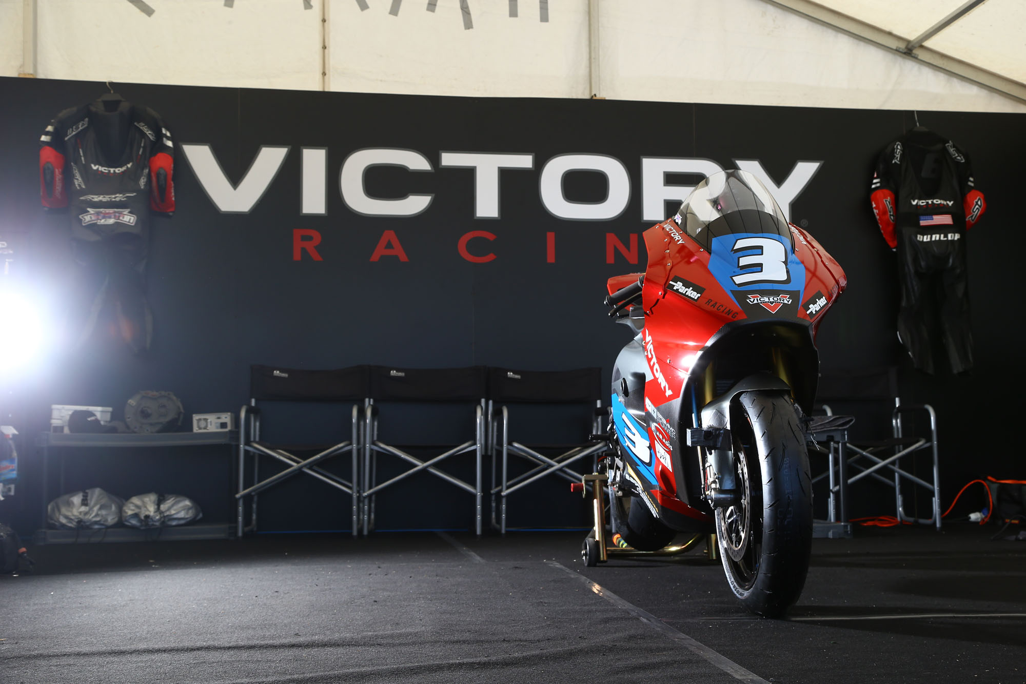 victory racing to return to pikes peak bike review. Black Bedroom Furniture Sets. Home Design Ideas