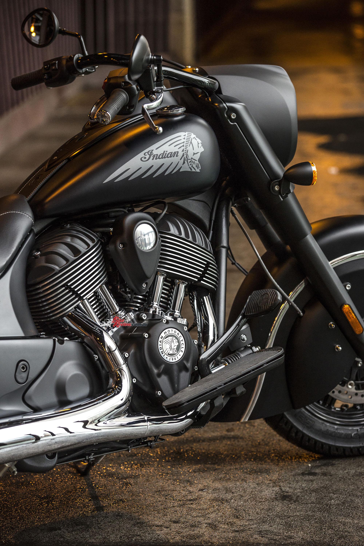 2013 Harley Davidson Vrscf V Rod Muscle Review.html | Autos Weblog