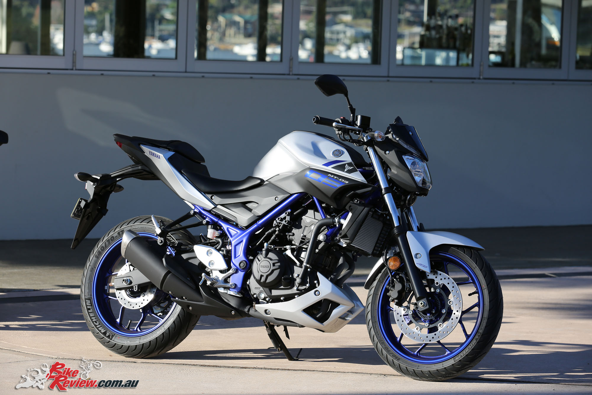 Tiffany Co Love Tiffany additionally Safety Construction Prohibitory No Entry Sign further 2016 Yamaha Mt 03 besides 3813 Language Add Remove Change Windows 10 A together with Things To Do And See In Paros Greece. on preferred name