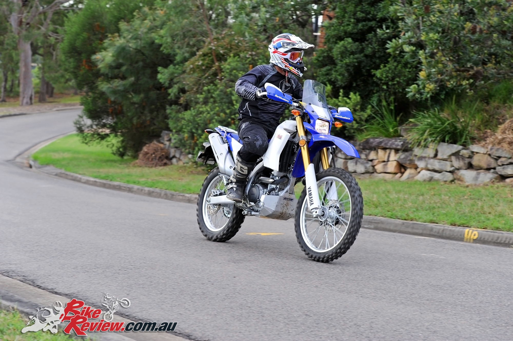 yamaha wr250r. bike review 2016 yamaha wr250r actions (30) wr250r