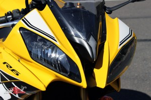 Bike Review 2016 Yamaha YZF-R6 SE 60th Details (11)