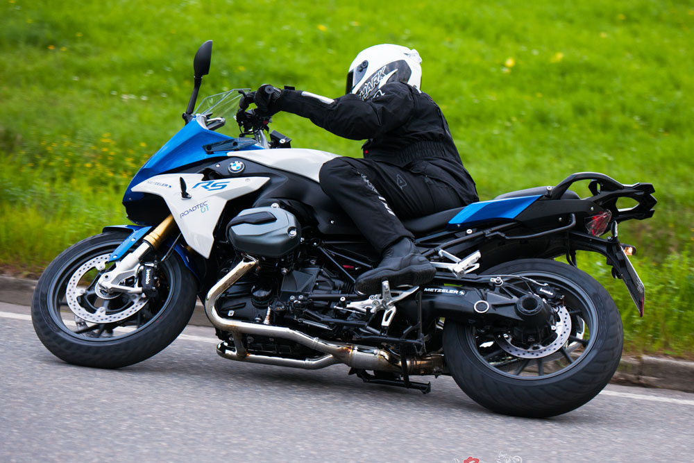 Bike Review RoadTec 0120160418_0463