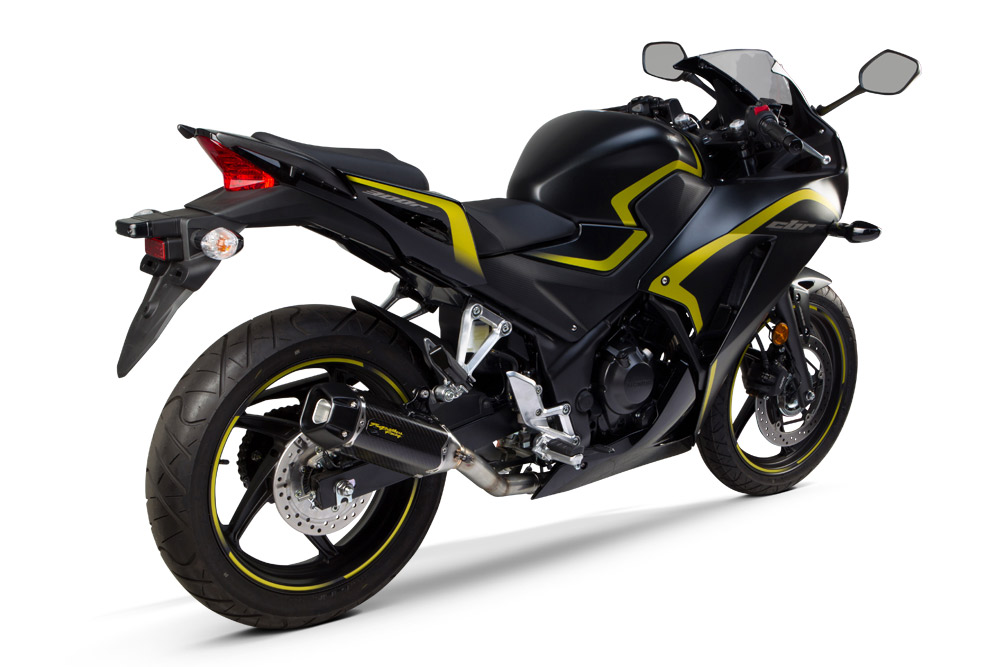 Bike Review Two Brothers Tarmac 2015-HON-CBR300R-TM-FS_angle