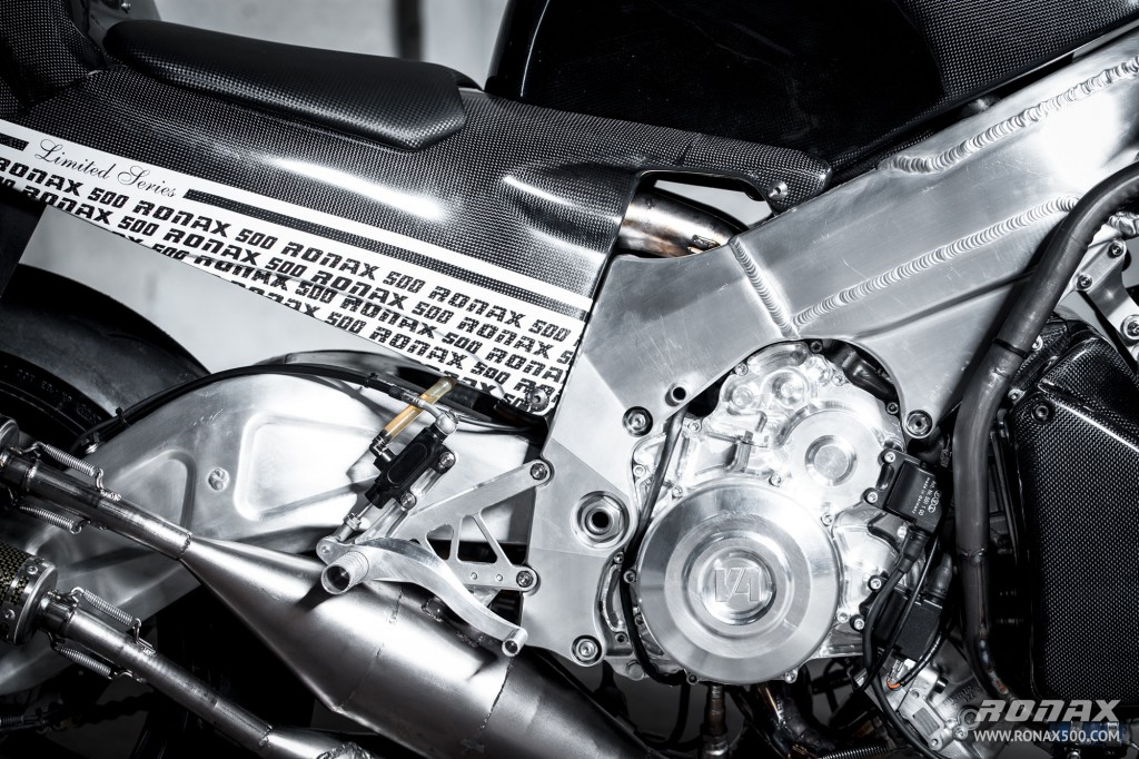 Ronax The V4 500cc Two-Stroke Ronax Details (12) copy