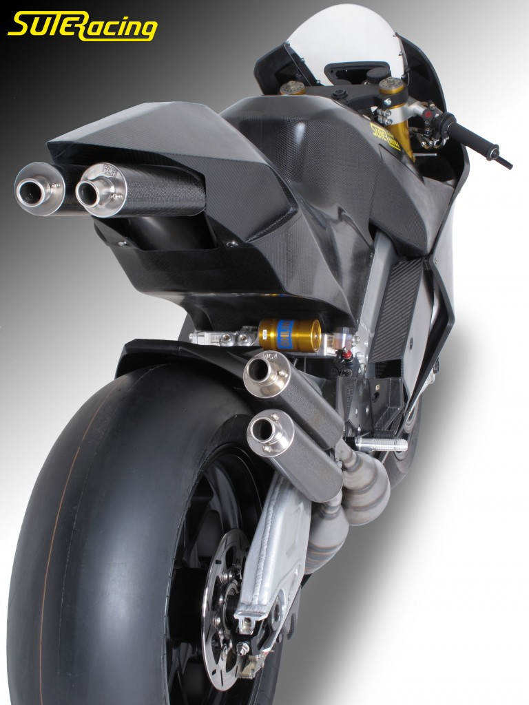 Ronax The V4 500cc Two-Stroke Suter Racing (1) copy