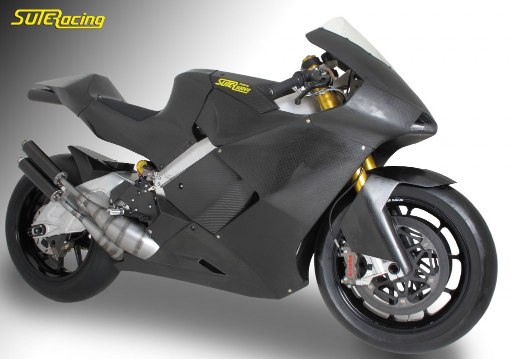 Ronax The V4 500cc Two-Stroke Suter Racing (2) copy