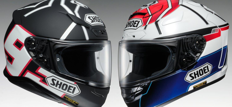 product review shoei nxr helmet bike review. Black Bedroom Furniture Sets. Home Design Ideas